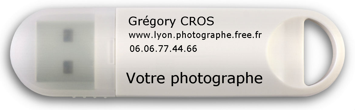 cros gregory photographe cle